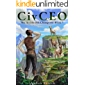 CivCEO 7: A 4x Lit Series (The Accidental Champion)