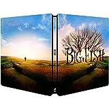 Big Fish: Storie di una Vita Incredibile (Steelbook) (Blu-Ray)