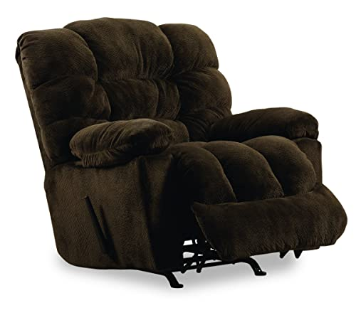 Lane Furniture tall recliner