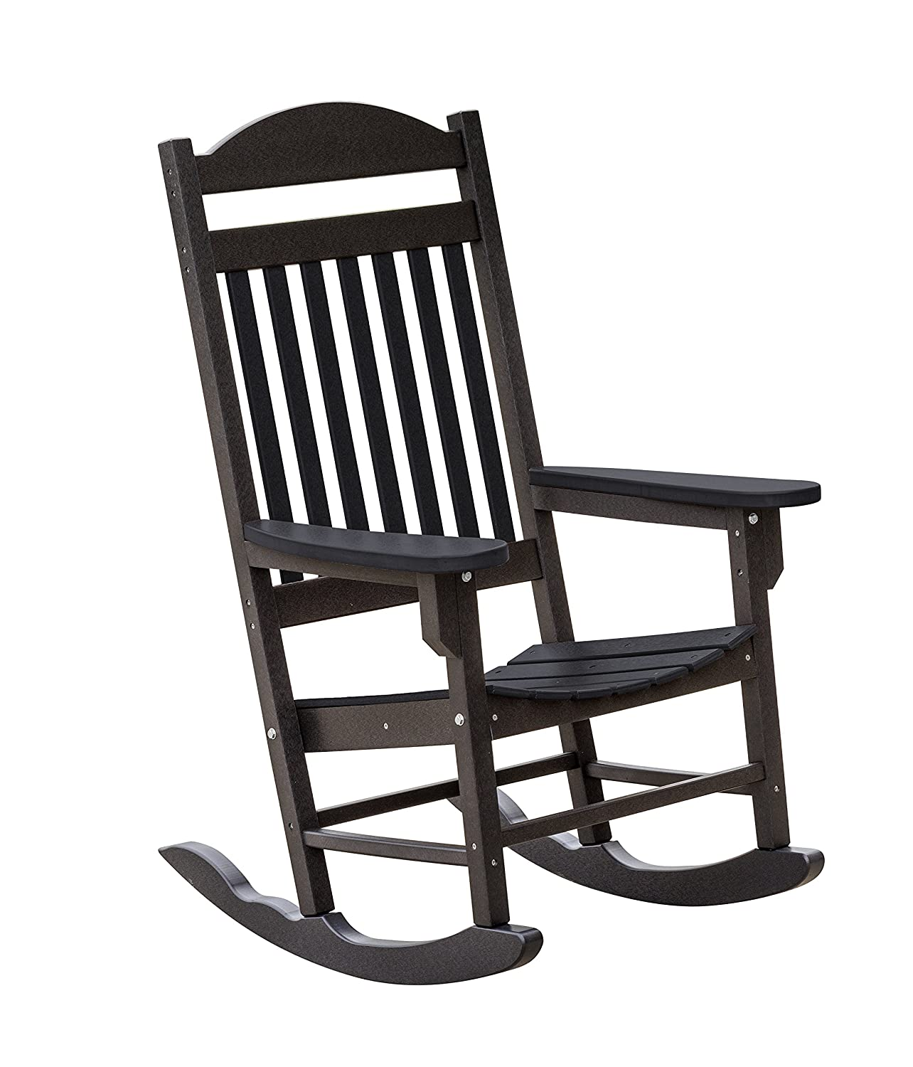 Excellent Amazon Com Little Cottage Company Heritage Traditional Onthecornerstone Fun Painted Chair Ideas Images Onthecornerstoneorg