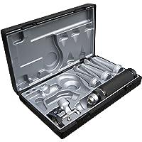Riester 3851 vet I Otoscopio XL 3,5 V