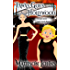 Tawas Goes Hollywood (Agnes Barton Senior Sleuths Mystery Book 14)