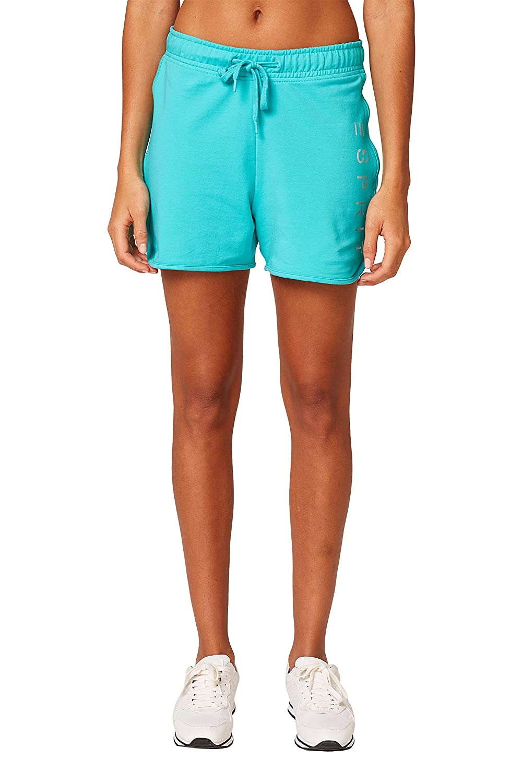 ESPRIT Sports Pantalones Cortos Deportivos para Mujer