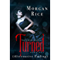 Turned: Book #1 in the Vampire Journals (Alternative Ending) (English Edition)