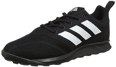official photos 6997a aba7b adidas Ace 17.4 TR, Chaussures de Football Entrainement Homme, Noir FTWR  WhiteCore