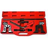 CTA Tools 2235 Overhead Valve Spring Compressor Kit