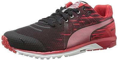 88451ea5ce35 Puma Men s Faas 300 V4 Running Shoe