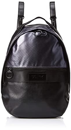 Amazon.com  PUMA x Selena Gomez Women s Backpack 09dc72647888b