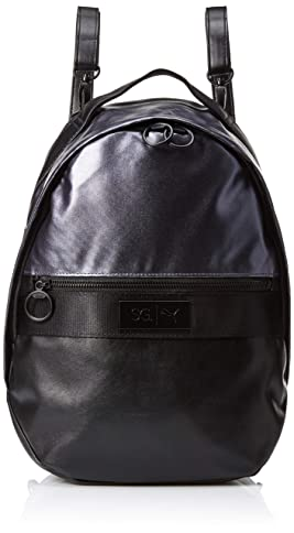 PUMA x Selena Gomez Women's Backpack