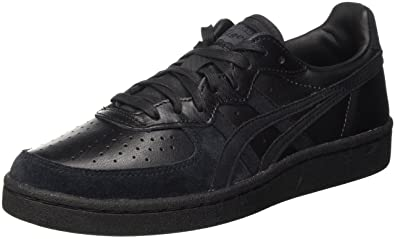Asics Gsm Baskets Basses Mixte Adulte