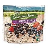 Cascadian Farm Organic Antioxidant Blend Harvest