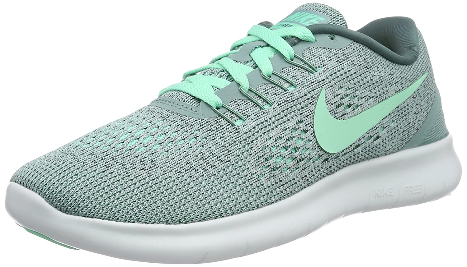 Nike 831509-004, Zapatillas de Trail Running para Mujer, (Cannon ...