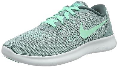 a6cb2629c9 NIKE Women's Free Rn Training Running Shoes: Amazon.co.uk: Shoes & Bags