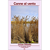Canne al vento (Italian Edition)