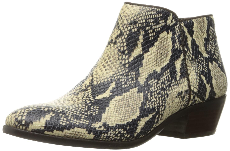 172b2d830348 Sam Edelman Women s Petty Ankle Boot B01EVTN78W 6.5 B(M) US