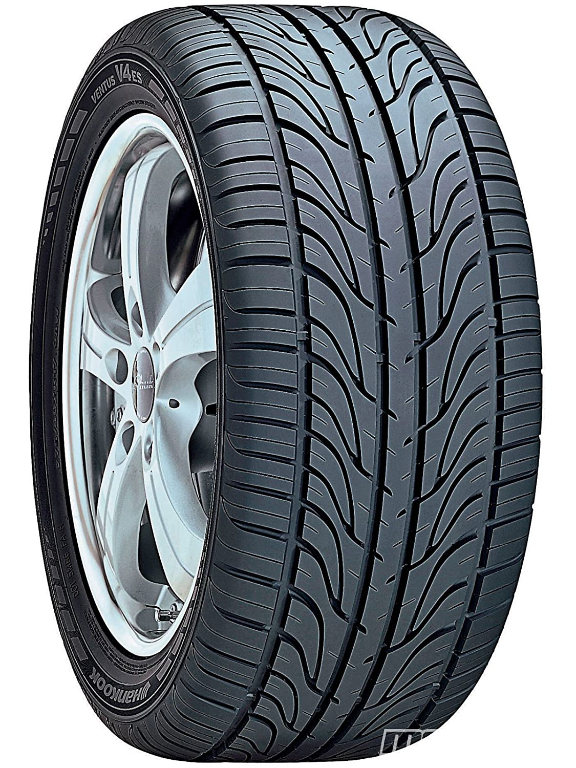 Hankook Vantra LT RA18  - 205/65/R16 107T - E/C/70 - Summer Tire (Light Truck)