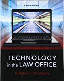 Technology in the Law Office (4th Edition)