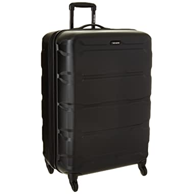 Samsonite Omni PC 28 Hardside Spinner (5 Color Options)