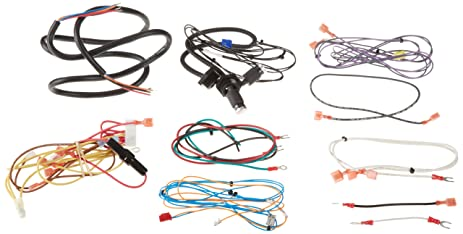 81q0Wr7NXUL._SX463_ amazon com jandy pro series wire harness, set, lrze, replacement  at virtualis.co