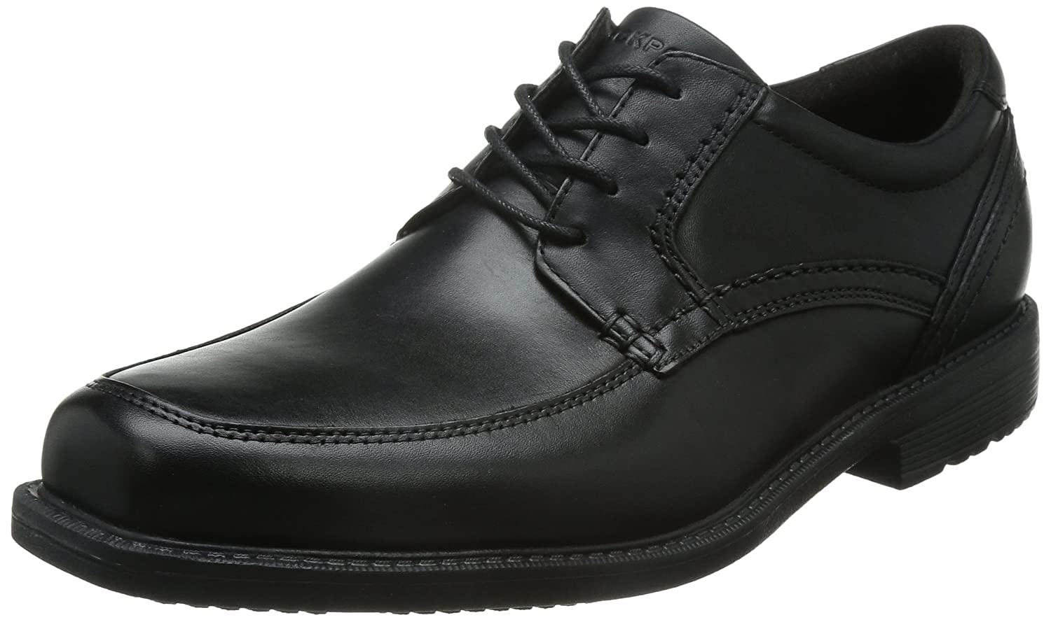 Rockport Style Leader 2 Apron Toe, Oxford para Hombre