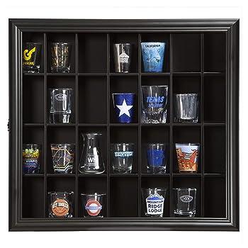 NBG Home Gallery Shot Glasses