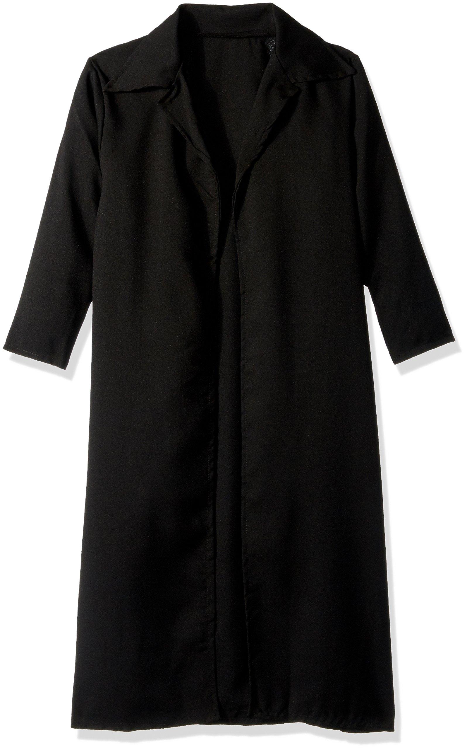 Magician Coat - Child Small Costume