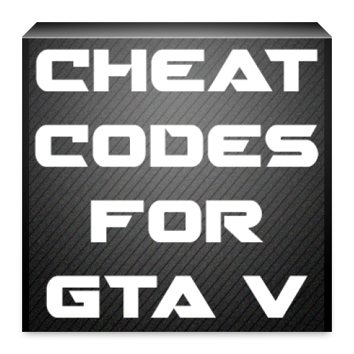 Cheat Codes for GTA5 (Android Grand Theft Auto San Andreas Cheats)