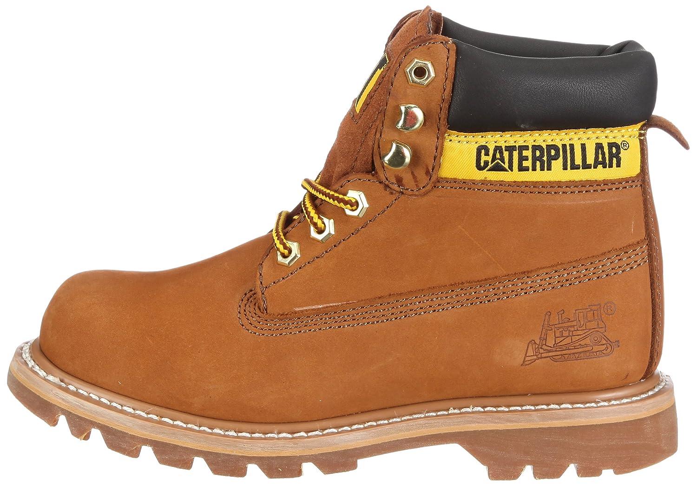 Botas para Hombre Caterpillar Colorado