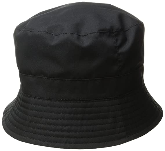 093d28294cb totes Women s Bucket Rain Hat