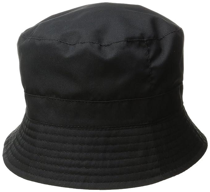 848c0bb33fb totes Women s Bucket Rain Hat