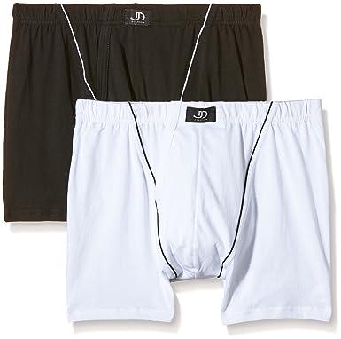 Online Store Mens Panties Pack of 2 Jolidon Buy Online Cheap Sale Big Discount D0ixW6o