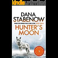 Hunter's Moon (A Kate Shugak Investigation Book 9)