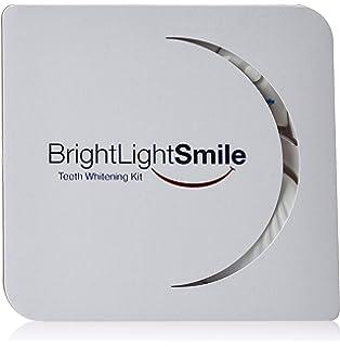 Amazon.com: Philips Zoom Daywhite Take-Home Kit de ...
