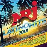 Nrj Latino Hits 2018