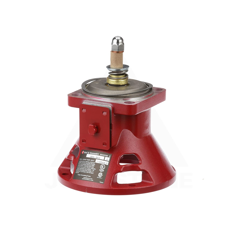 Bell & Gossett 118844 Bearing Assembly with Gasket