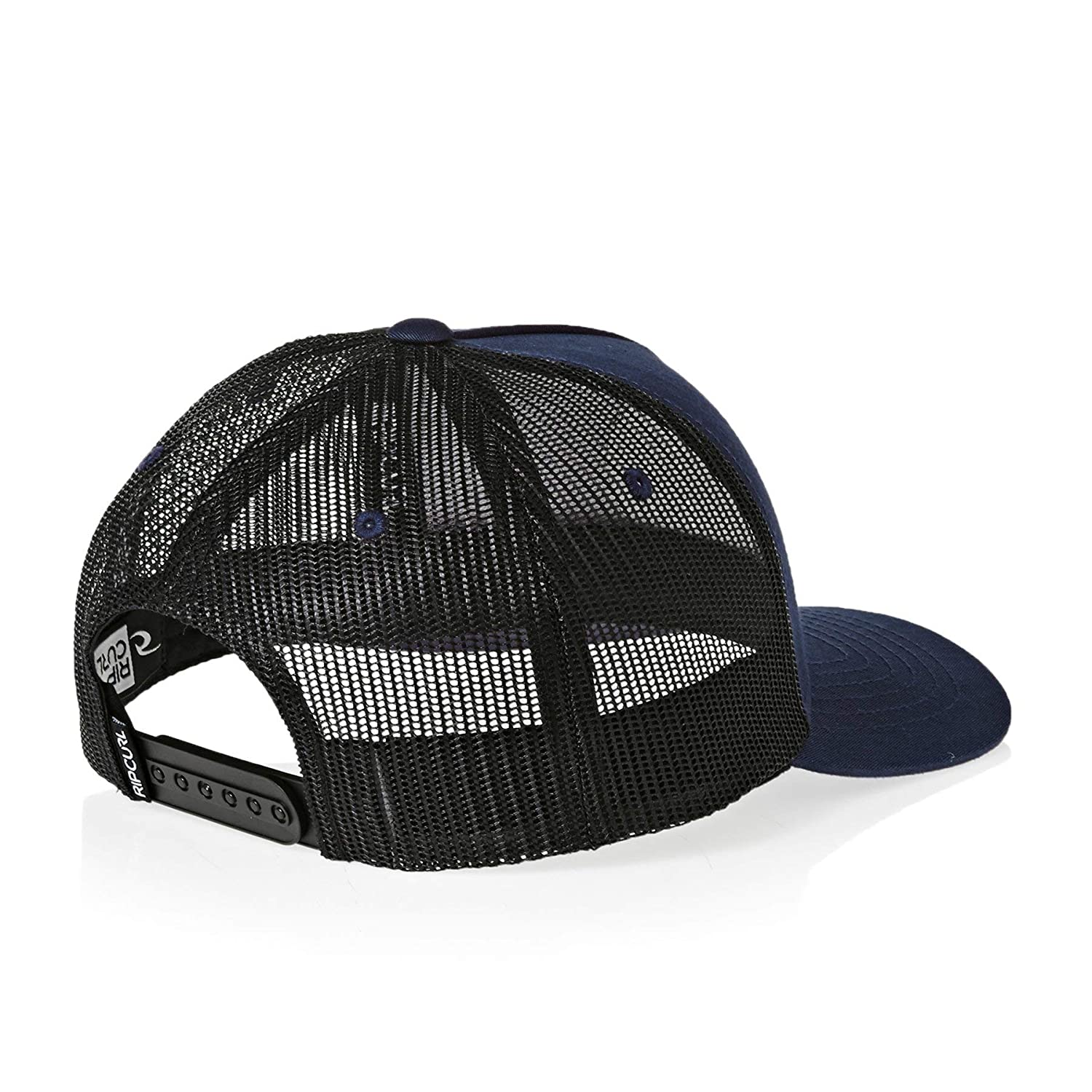 Rip Curl Gorras Kids Wetty Boy Night Sky Trucker: Amazon.es: Ropa y accesorios