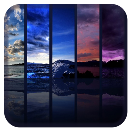 Best Wallpapers Hd Amazones Appstore Para Android