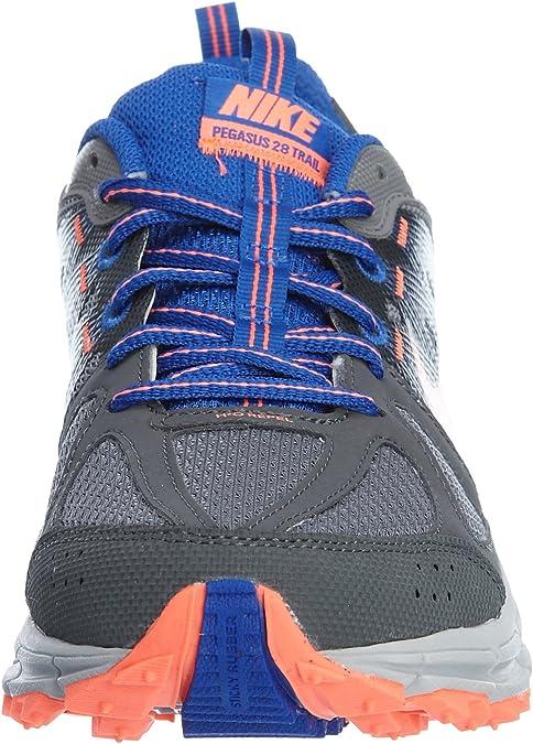 Nike Air Pegasus + 28 Running Trail 447841 080 Sneakers