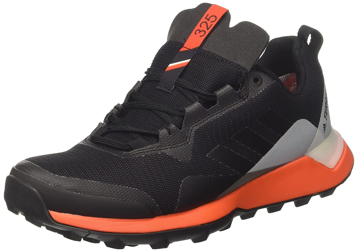 955fe0a85f5eca adidas Men s Terrex CMTK GTX Low Rise Hiking Boots  Amazon.co.uk  Shoes    Bags