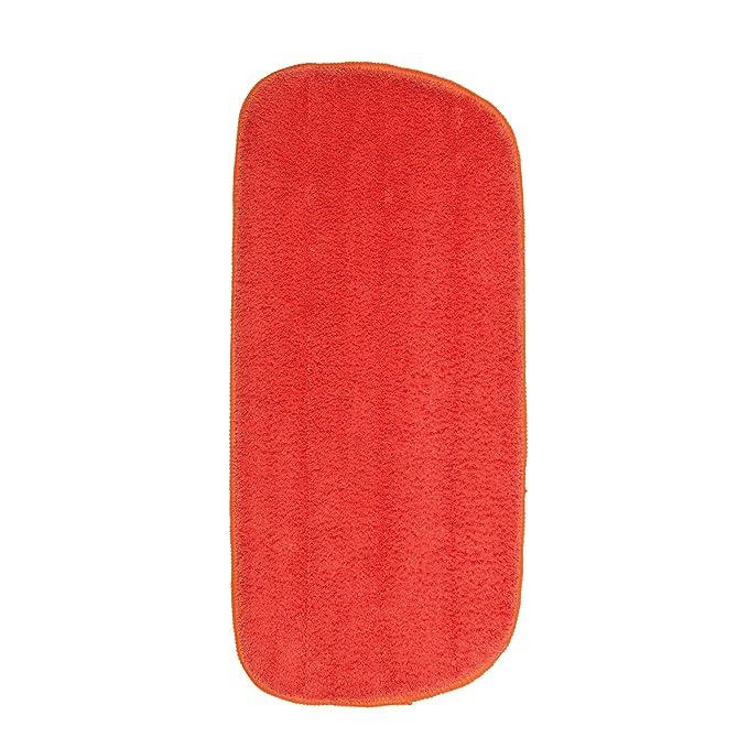 Oxo Good Grips Microfiber Floor Duster Replacement Pad