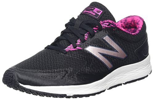 New Balance Women s Flash Running Shoes 12481da8088