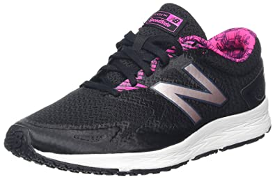 New Balance Women s s Flash V2 Running Shoes  Amazon.co.uk  Shoes   Bags 11dc0dd5ccd
