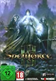 Spellforce 3 [PC]