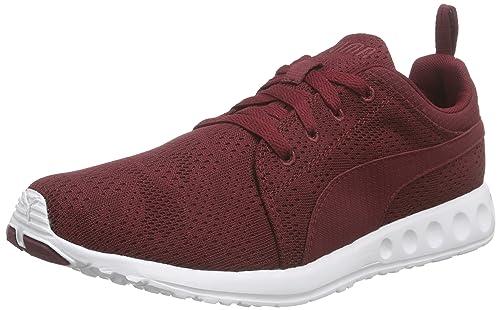 Großhandelspreis Puma Carson Runner Mesh Running Schuhe
