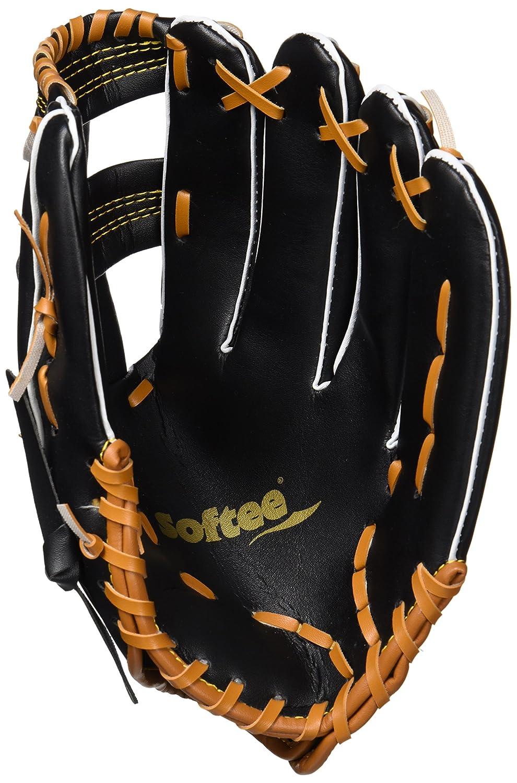 Softee Equipment Guantes Beisbol Senior 12 Mano Izquierda 0011233