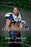 A Kings' Christmas (First & Ten Book 9)