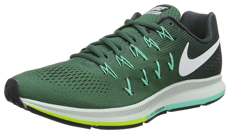 cbb23897777a33 Nike Men s Air Zoom Pegasus 33 Training Running Shoes