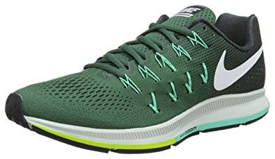 2efc08db8f63 Nike Men s Air Zoom Pegasus 33 Training Running Shoes