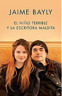 Amazon Com Pecho Frio Spanish Edition 9780525564966 Bayly Jaime Books No lleva una vida muy emocionante, pero tampoco tiene jaime bayly nació en perú en 1965. amazon com pecho frio spanish edition