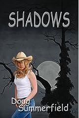 Shadows (Northwest Book 1) Kindle Edition